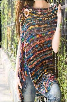 Kuvahaun tulos haulle sweater a palillos para mujer