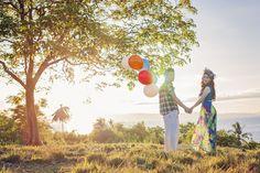 Prenup Ideas Nature, Couple Photoshoot Poses, Wedding Details, Shots, Weddings, Engagement, Wedding, Engagements, Marriage