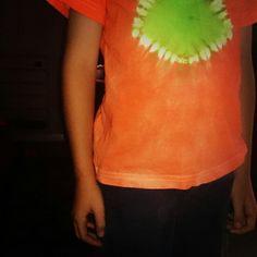 3 ~ Something Orange #fmsphotoaday