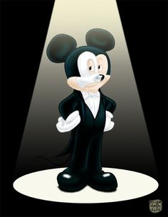 Image result for mickey mouse phantom of the opera