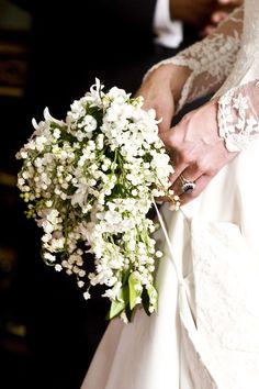 #TheLIST: The Top Bridal Trends of 2016  - HarpersBAZAAR.com
