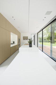 keuken #interiordesign #littlethingz