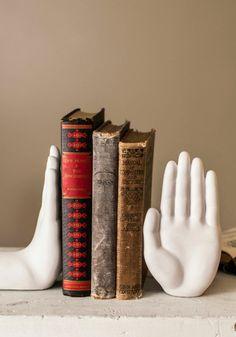 #kitap #kitaplık #kitapsever #raf #dekorasyon #tasarım #dekorasyonönerileri #tasarımfikirleri #ev