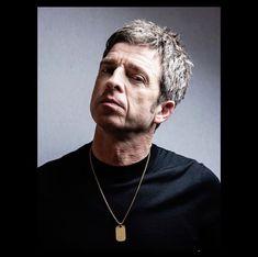 Oasis, Noel Gallagher, Wattpad, Pendant Necklace, Book, British, Random, Book Illustrations, Books