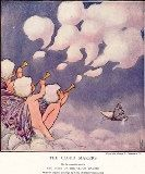 Hey, I found this really awesome Etsy listing at https://www.etsy.com/listing/111004474/the-cloud-makers-book-plate-from