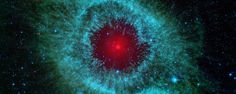 The Dominant Life Form in the Cosmos Is Probably Superintelligent Robots | Motherboard