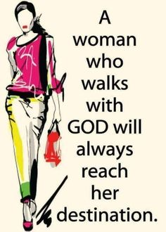 Learning, Wanting, Needing, To Walk With God To Reach My Goal Religious Quotes, Spiritual Quotes, Positive Quotes, Motivational Quotes, Inspirational Quotes, Spiritual Guidance, Prayer Quotes, Faith Quotes, Bible Quotes