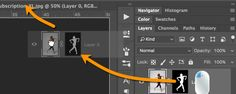 The Unsung Hero of the Latest Photoshop Update. Thanks John Nack #photography #photoshop http://www.tipsquirrel.com/the-unsung-hero-of-the-latest-photoshop-update-thanks-john-nack/