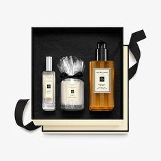 #JoMalone #London #ジョーマローン #イギリスの香水 #人気の香水 #みゅうロンドン
