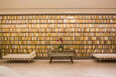 Revere Hotel in Boston | Team Wiking