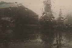 #milano #milanocity #angolidimilano #geometrie #milanodaclick #milanodavedere #Architecture #artist #art #instamilano #igersitaly #igerslondon #igersuk #igersusa_newyorkcity #igersusa_nyc #expomilano2015 #expo2015 #exposure #igerslosangeles #igerssanfrancisco #igerslongbeach #igerslongisland #InstaWorld #milanoaplacetobe  #museoideale #expoincittà #rain #rainyday by audreymi985