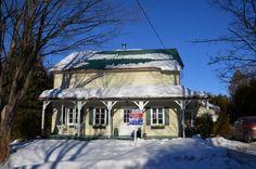 Two or more storey for sale in Piedmont - 26327011 - MARIO TASSE - SAMUEL SAVARD VELILLA -