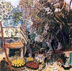 Bedri Rahmi Eyüboğlu Pics Art, Painter Artist, Turkish Art, Classical Music, Impressionist, Istanbul, Contemporary Art, Literature, Pastel