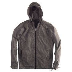 Sorry, our web store is paused for warehouse removal Athletic, Jackets, Men, Fashion, Down Jackets, Moda, Athlete, Jacket, Fasion