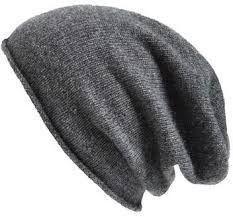 halogen slouchy cashmere beanie - Google Search Slouch Beanie, Beanie Hats, Beanies, Cashmere Beanie, Caps Hats, Diy Fashion, Charcoal, Nordstrom, Chic