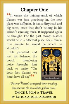 Get your copy to read the full story of Nasser from Amazon.com, Createspace.com, and kindle edition.