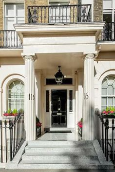 Flat for sale in Eaton Square, London SW1W - 33155318