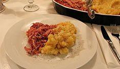 Cauliflower, Rice, Vegetables, Food, Cauliflowers, Essen, Vegetable Recipes, Meals, Cucumber