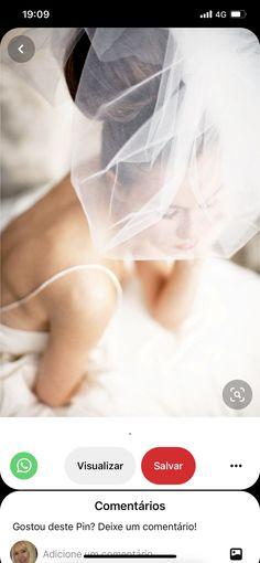 Ballet Dance, Dance Shoes, Slippers, Wedding, Dancing Shoes, Valentines Day Weddings, Ballet, Slipper, Weddings