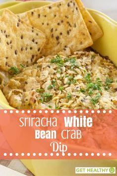 ... Appetizer on Pinterest | Bruschetta, Appetizers and Black Bean Hummus