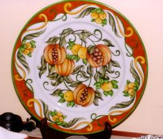 Tami Amar Porcelain Design - Porcelain Studio