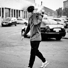Kyrie Irving, Kevin Durant, Neymar & More Help Launch Nike's 2016 Fall Tech Pack Juan Martin Hernandez, Nike Tech Fleece Hoodie, Nike 2016, Tech Pack, Nike Store, Kyrie Irving, Silhouette, Neymar Jr, Kevin Durant
