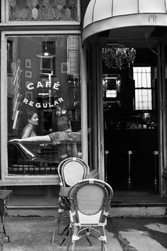 Cafe Regular in Park Slope Recreational Activities, Coffee Girl, Coffee Break, East Coast, Boutiques, Brooklyn, Blood, Portraits, Content