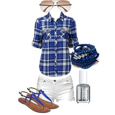Untitled #89 by bellalee2000 on Polyvore