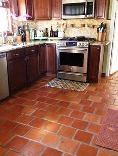 9 best rehab mexican tile floors ideas