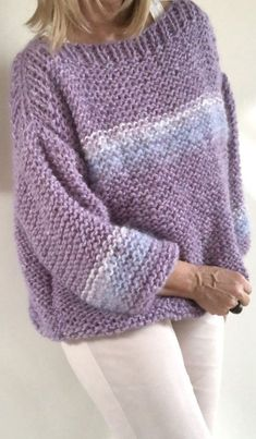 Trendy Knitting Patterns For Women Scarf For Men 45 Ideas Best Picture For Crochet doilies For Your Taste You are looking for something, and it. Crochet Mens Scarf, Diy Scarf, Knit Crochet, Beginner Knit Scarf, Easy Knitting, Free Knitting Patterns For Women, Knitting Designs, Womens Scarves, Crochet Projects