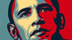 No 'Hope': Artist of Iconic Poster Blasts Obama | Truth Revolt