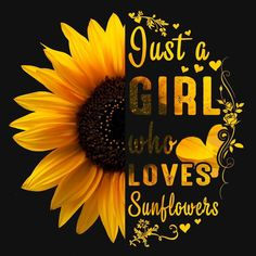 Sunflower Quotes, Sunflower Pictures, Sunflower Art, Sunflower Iphone Wallpaper, Flower Phone Wallpaper, Sunflowers And Daisies, Apple Watch Wallpaper, Birthday Wishes Quotes, Chicken Art