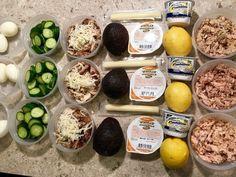 36 keto genic diet plan