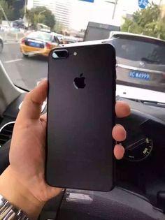 http://www.hitechnews4you.ru/2016/09/iphone-7-plus_13.html  Обзор - iPhone 7 Plus впервые разобрали на камеру