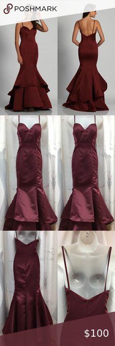 Dress Gala Dressgala Profile Pinterest