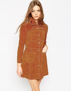 ASOS+Mac+In+Suede+with+Retro+Seaming