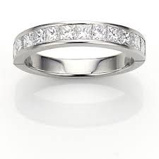 Image result for eternity ring