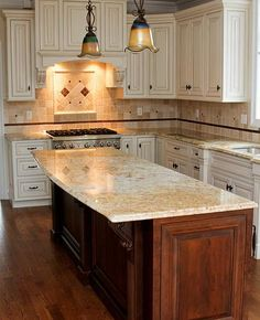 28 best colonial gold granite images colonial gold granite rh pinterest com