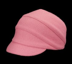 Limited EditionDesign : Unisex modelShell fabric is wool and the model comes without liningColor : Tonus PinkMade in EUDelivery : Free worldwide shipping through Finnish postal services