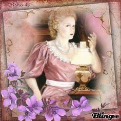 vintige card Victorian Pictures, Glitter Graphics, Princess Zelda, Disney Princess, New Pictures, Photo Editor, Aurora Sleeping Beauty, Animation, Disney Characters