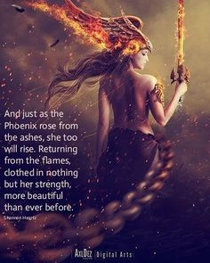 People Quotes, Me Quotes, Qoutes, Spiritual Wisdom, Spiritual Awakening, Phoenix Quotes, Pagan Quotes, Inspirational Quotes For Women, Badass Quotes