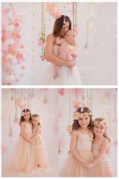 Find More Background Information about 5ft*7ft Flowers Pink Style Photography Backdrops Background Kids Photos Background for Studio Fotografia Custom Made,High Quality background video,China backdrop background Suppliers, Cheap backdrop frame from Background Made in China on Aliexpress.com