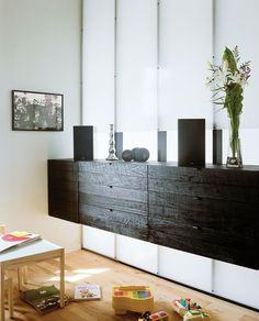 parisien-raymond-residence-music-room