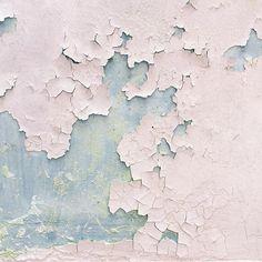 Hakone color palette 🍡 #lauraamebafanzine