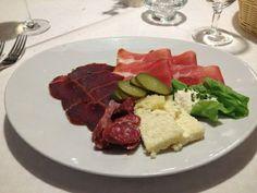 Natura e cucina: il Tirolo di Siegfried Augsheller al Ristorante Jagerhof di San Leonardo in Passiria (BZ). - Cibo - World Wine Passion