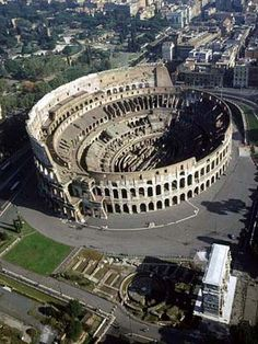 1000 images about birds eye view on pinterest birds eye for Colosseo da colorare