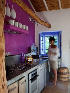 Interiors -Gallura-Sardinia www.marcelloscano.it