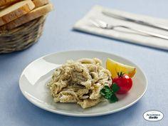 Frittelle di bianchetti (Ninnata)