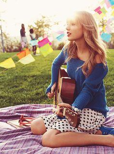 Taylor Swift주식투자로100억만들기 영화카지노 HERE777.COM 주식시세표 오션카지노