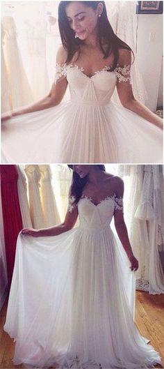 Wedding Dresses,Lace Wedding Gowns,Bridal Dress,Wedding Dress,Brides Dress,,412